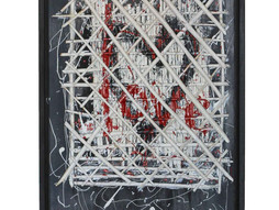 B. Boucau - Wood Love (2013 - 50x150).jpg