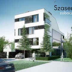 wizualka_str_g.jpg