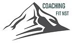 logo - coaching fit nst.png