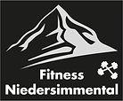 Logo_Fit.Niedersi_negativ.jpg