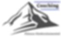 Logo Coaching.png