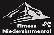Logo_Fit.Niedersi_negativ-breit.jpg