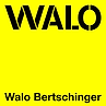 Walo.png