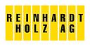 Reinhardt Holz AG.png