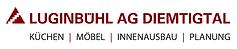 Luginbühl_AG_Diemtigtal.png