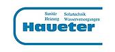 haueter_sanitär_oey.png