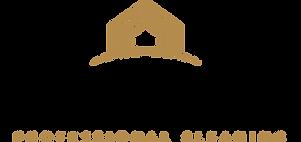 logo_pagina_final.png