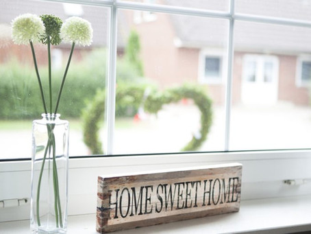 Cómo decorar tu hogar para que respire armonía y energía positiva