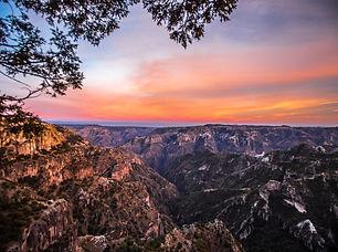 Copper Canyon - Mexico .jpg