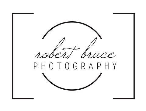 ROBERT BRUCE 1.png