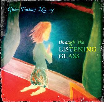 FR011-ListeningGlass-Front-RGB-300dpi.jp