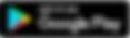 GooglePlay-badge-118x35.png