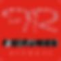 FR-Logo-for-Wix.png