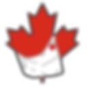 canadian love thicc stroke.png
