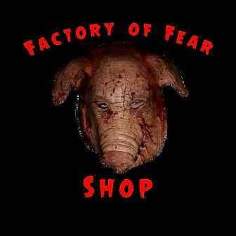 FOF Shop Logo.png