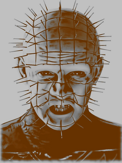 Pinhead Digital