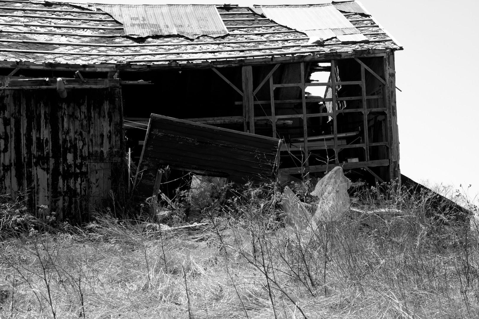 haunted 4-finnal.jpg