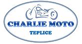 Charlie moto - nove logo.png