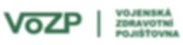 VoZP_logo4_krivky.png