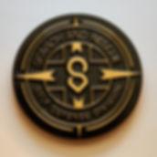 Odznak SAR-DPT