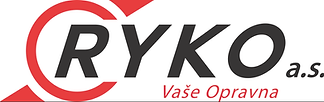 RYKO-a.s._LOGOTYP_CZECH.png