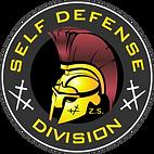 logo self defense_záv-re-ná verze_k-ivky