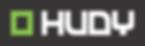 HUDY_logo_ok.png
