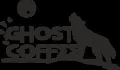 logo_vlk_01.png