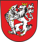 město Děčín