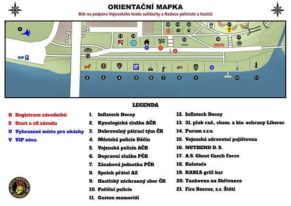 mapa_orientacni.jpg