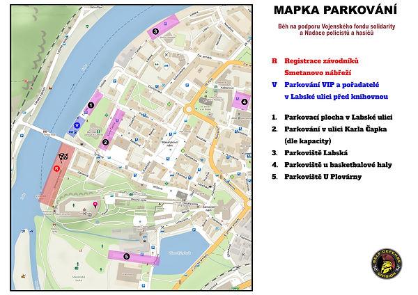 mapa_parkovani.jpg