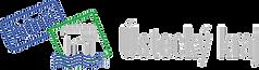 podporil_UK_logo_vodorovne_MODRE.png