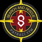 DPT_Logo_500px.png