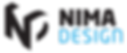 Nima-Design-Logo---barevne.png