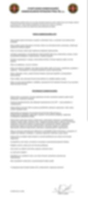 Etický kodex SAR-DPT