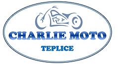Charlie_moto_-_nové_logo.png