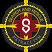 DPT_Logo_3200px.png