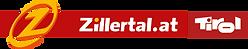 zillertal_tirol_logos.png