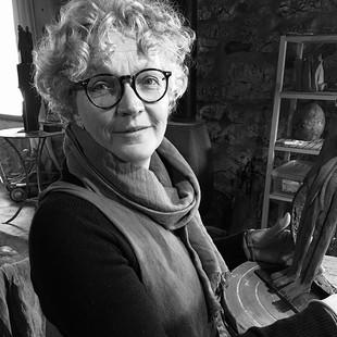 Marjo Van Der Lee
