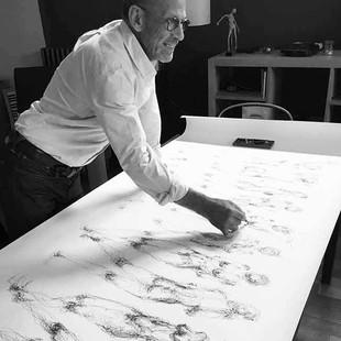 François Sahuc