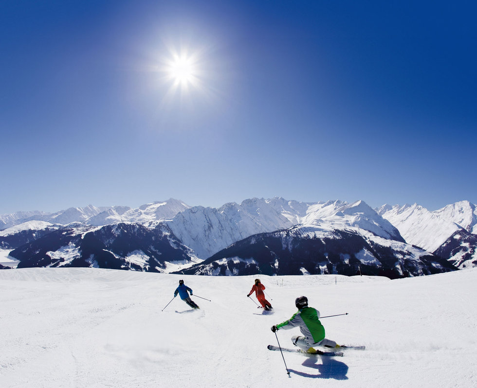 skigebiet_zillertal_fuegen_ferienhaus.jpg
