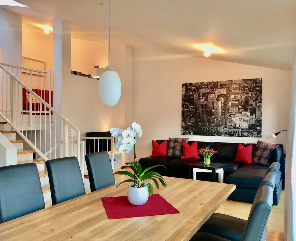 panorama-lounge-zillertal-weihnachten.jpg