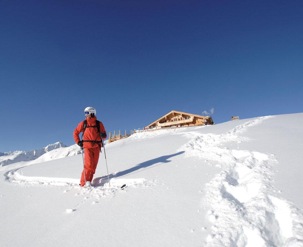 skigebiet_zillertal_ferienwohnung.jpg