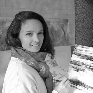 Agnès de Kerhalic