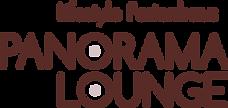 panorama-lounge-fuegen-zillertal-logo.png
