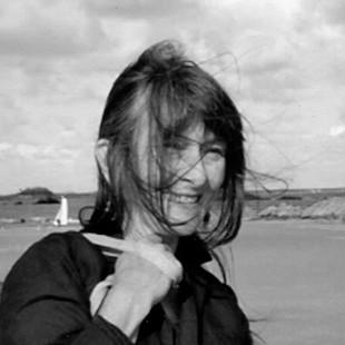 Danièle Orhan Horlick