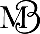 MB logo black.png