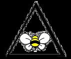 BeeChangelogo.png
