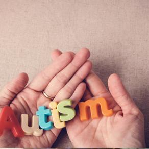 Autism Support & Lifestyle Training