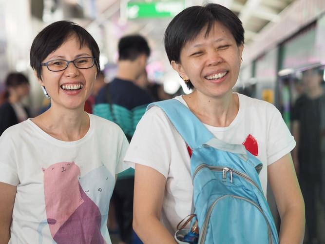 Detox Apple Malaysia - Muzen Customer Re